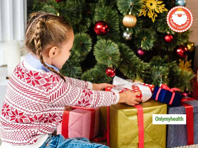 Christmas Gifting 2019: Out-Of-The-Box Thoughtful Gifting Ideas For Kids This Christmas