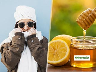<strong>Honey</strong> For Winter Season: Go Organic This Season For A Healthy Body And Glowing <strong>Skin</strong>