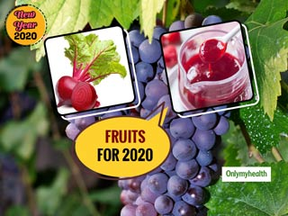 5 Fruits That You Should Include In Your Diet In 2020 For Its 5 <strong>Health</strong> <strong>Benefits</strong>