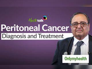 Peritoneal Cancer: Diagnosis and Treatment