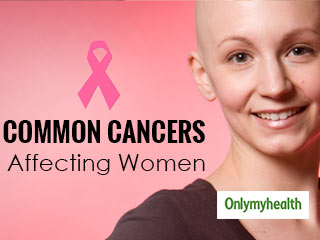 <strong>World</strong> <strong>Cancer</strong> <strong>Day</strong>: Most Common Cancers Found in Women in India