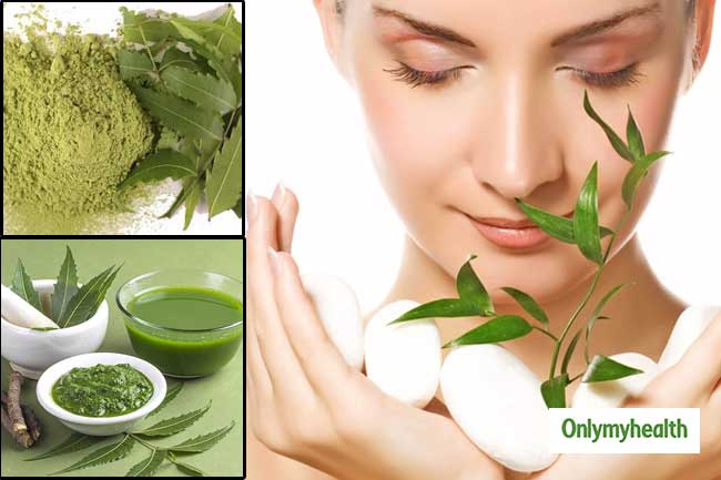 6 Benefits of Using Neem Leaves for your Skin | Skin Care