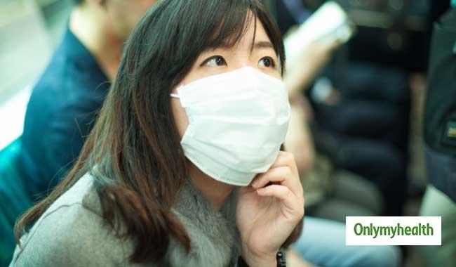 103 Fresh Swine Flu Cases Reported in Delhi: Know Risk Factors