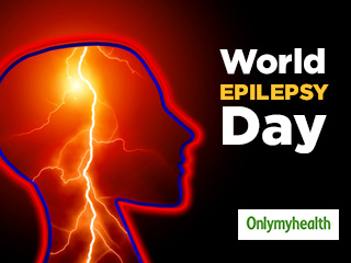 World <strong>Epilepsy</strong> Day: Everything you need to know about <strong>Epilepsy</strong>