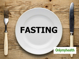 Fasting can <strong>Increase</strong> Metabolism and Reverse Ageing: <strong>Study</strong>