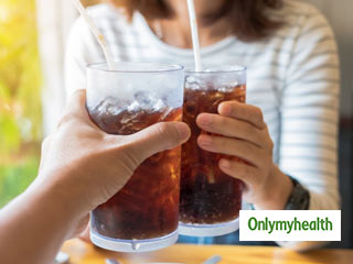 6 Health Risks to Know before Sipping Soda