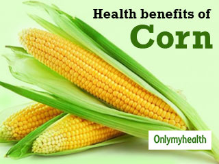 Is Corn <strong>Healthy</strong> for <strong>You</strong>? 6 Benefits <strong>You</strong> Should Know