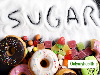 Is Sugar the New Tobacco? - The Role of Sugar in Food and Nutrition