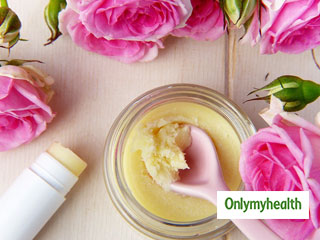Try These Homemade <strong>Lip</strong> Balms for Softer Lips