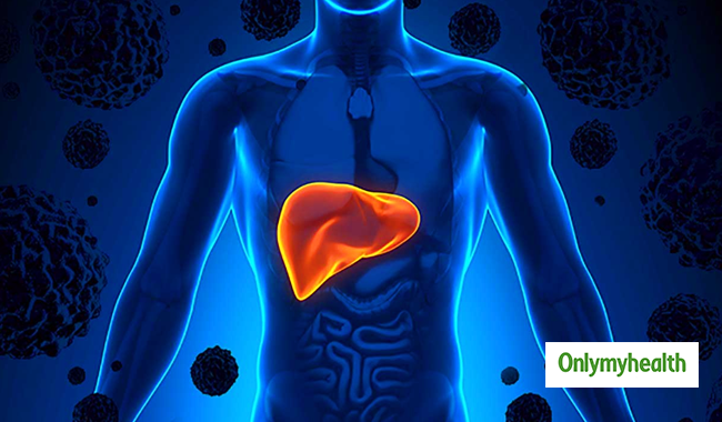 11 Ayurvedic Tips for Caring for Your Liver in 2019
