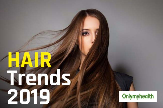 Hairstyles January 2019: These Latest Hair Trends Will Keep You Wanting More