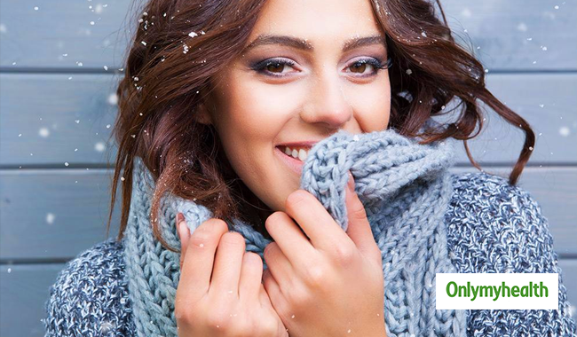 Smart Tips to Ensure Healthy Skin and Hair During Winter