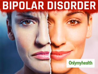 Having Major Mood Swings? Warning Signs of Bipolar Disorder