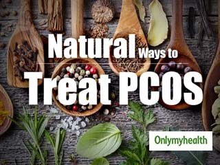 PCOS: 7 Natural Ways to Heal Properly
