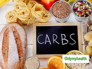 Tips to Eat the Right Amount of Carbs when on a Diet