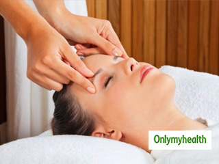 Head Massage Techniques to Resolve All your Health <strong>Issues</strong>