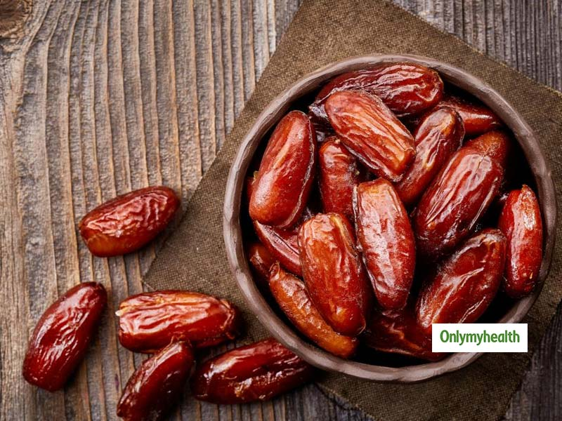Benefits of Dates: The Perfect Alternative to Normal Sugar