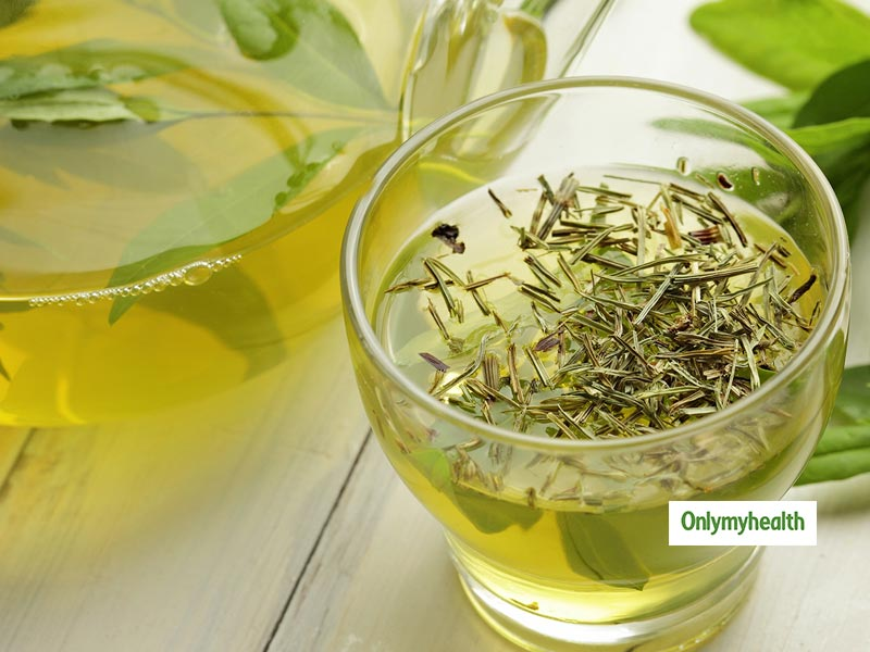 Green Tea Benefits: Is It A Trend Or A Real Health Improvement?