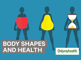Do Body Shape <strong>Effects</strong> Overall <strong>Health</strong> After Postmenopause? Read Carefully!