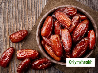 <strong>Dates</strong> Benefits: The Perfect Alternative to Regular Sugar