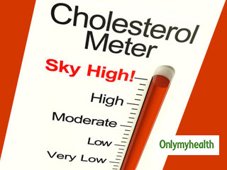 <strong>High</strong> <strong>Cholesterol</strong> Causes And Treatment: Could Increase Risk Of Some Strokes