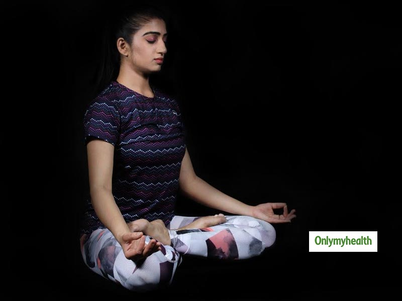 Ancient Yoga Breathing Techniques for Treating Hiatal Hernias