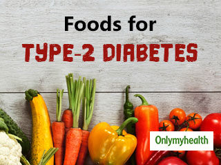 Type 2 <strong>Diabetes</strong> <strong>Diet</strong> Plan: Eat These Foods And Herbs To Reduce Blood Sugar Levels