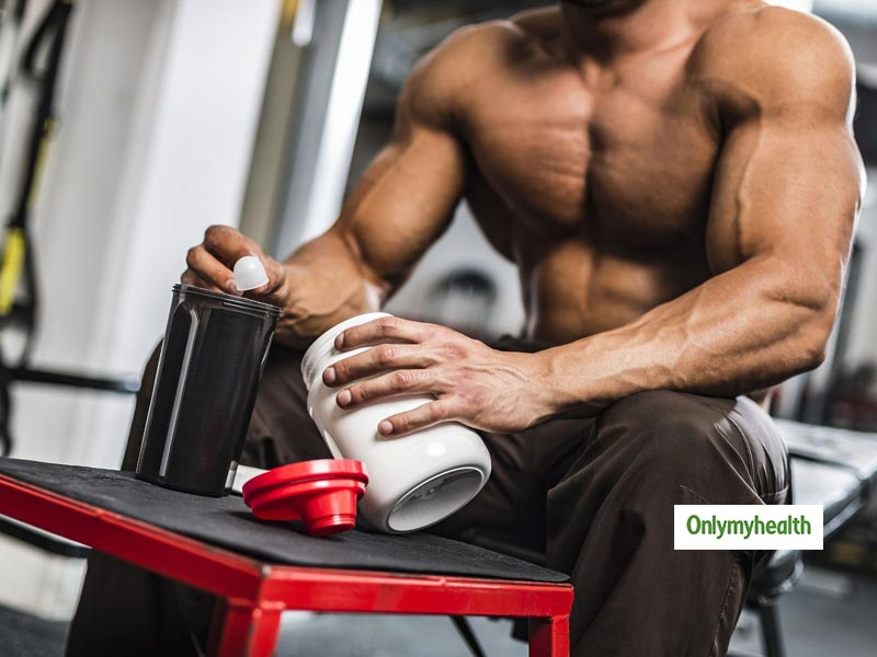 Sports Supplements: The Importance of Taking Supplements for Gym  Enthusiasts and Its Benefits