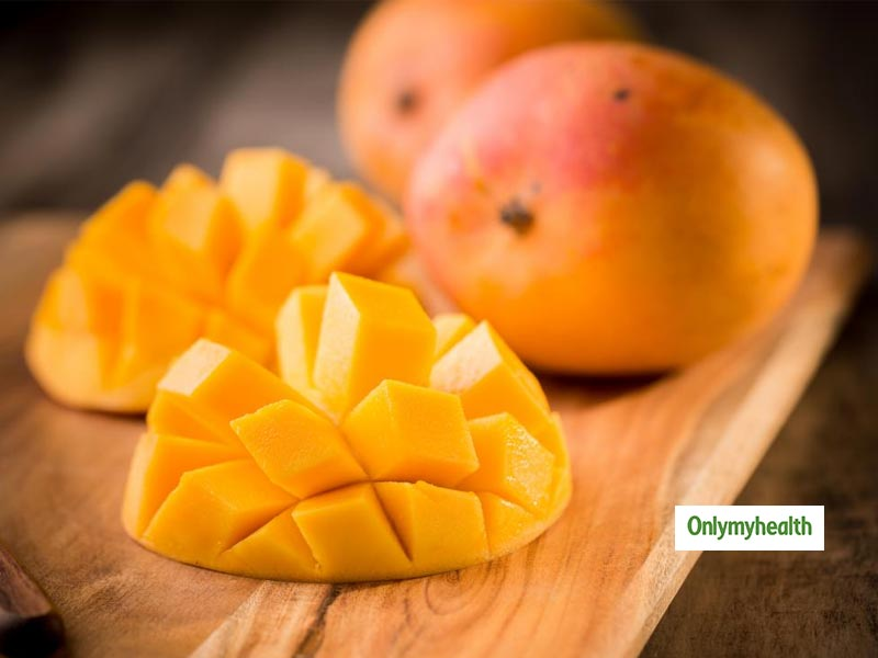 International Mango Festival: Find out everything you need to know about the benefits of mango.