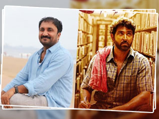 Anand Kumar From Super 30 Fame Suffering from Brain Tumour. Know About Acoustic Neuroma <strong>Warning</strong> Signs