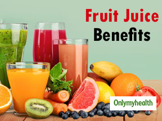 Fruit Juice Benefits: Know The <strong>Best</strong> And Worst For Your Health