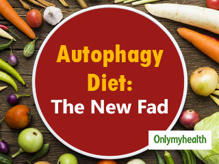 Forget the Rest, Autophagy Diet Is The New <strong>Way</strong> To Lose <strong>Weight</strong>