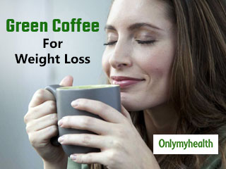 Replace Your Usual <strong>Coffee</strong> with Garcinia <strong>Coffee</strong> For Weight Loss