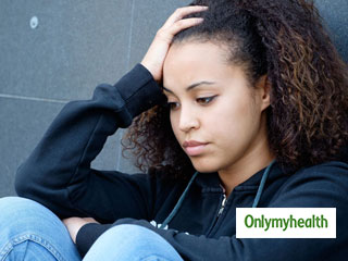 Suicidal Tendencies: Depression, Anxiety And OCD Could <strong>Trigger</strong> Among Kids