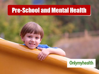 4 Things To Keep In Mind While Selecting A Pre-<strong>School</strong> For Kids For Better Cognitive Development