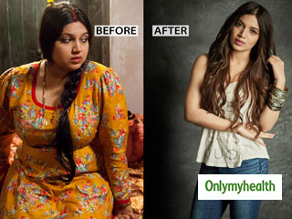 <strong>Happy</strong> <strong>Birthday</strong> Bhumi Pednekar: The Inspirational  Diet and Workout Secrets Of The <strong>Birthday</strong> Girl