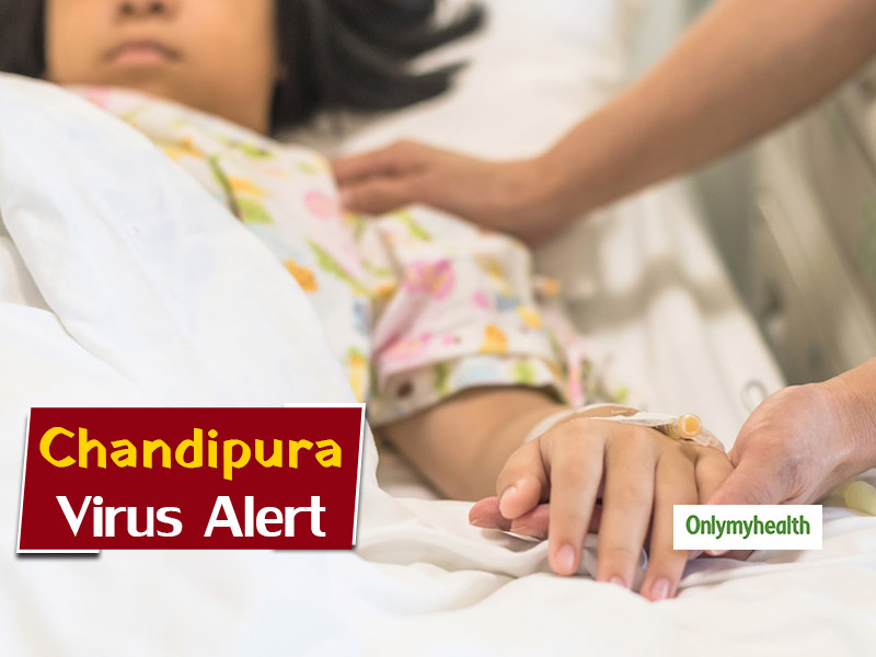 Chandipura Virus Alert: Here's All You Need To Know About This Virus And Its Treatment