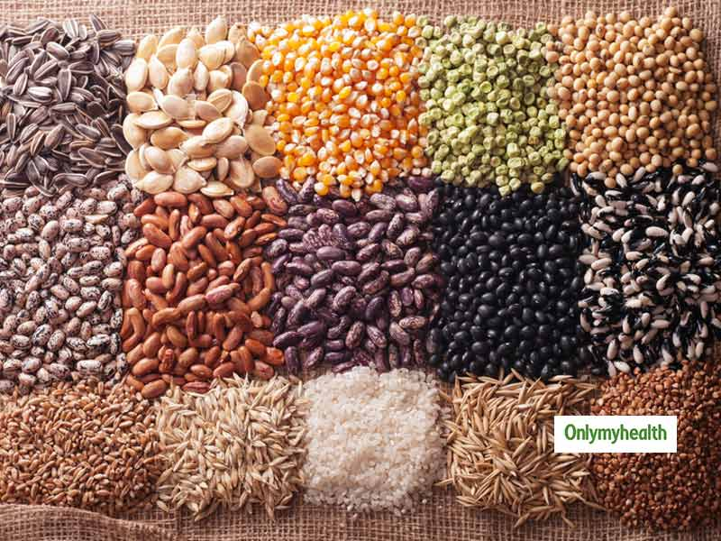 Organic Seeds: Need for a Healthy Lifestyle