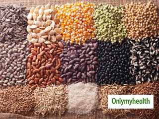 Organic <strong>Seeds</strong>: Need For A Healthy Lifestyle