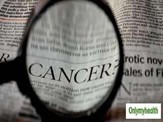 Cancer Fighting <strong>Foods</strong>: 4 Best <strong>Foods</strong> To Add To Your Diet