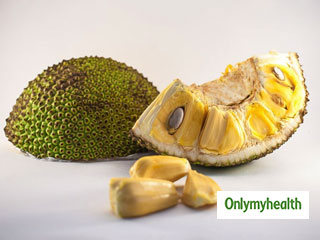 Jackfruit <strong>Seeds</strong> Can Be Poisonous: Here's Everything You Need To Know About The <strong>Seeds</strong>