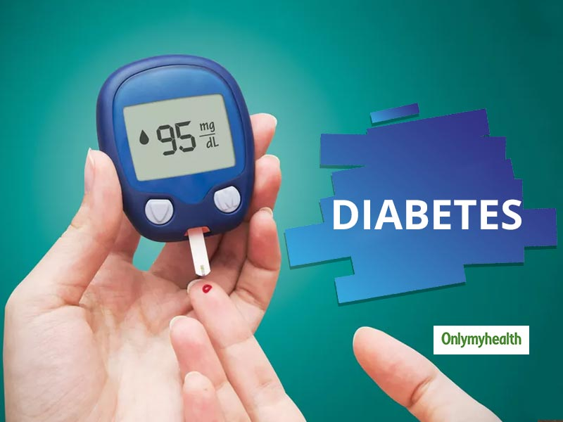 Consume Protein And Dairy Products To Reduce The Risk Of Diabetes