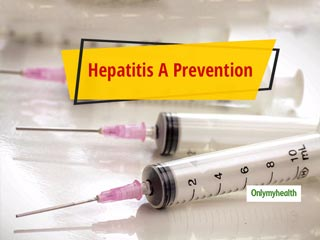 Hepatitis A <strong>Prevention</strong> Is Possible, Says Dr Poonam Sachdev