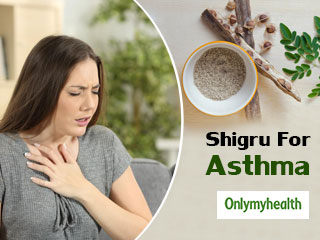 <strong>Cure</strong> Asthma The Natural Way With Shigru