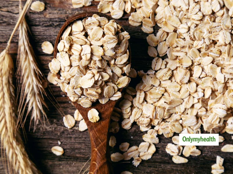 7 Health and Household Problems That Can Help You with Oatmeal