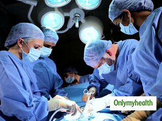 A Successful Swollen Heart Artery Operated at Mumbai's Asian Heart Institute