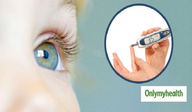 Asthma drugs prevent diabetic retinopathy