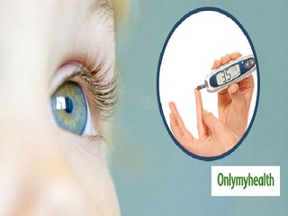 Asthma Medication Stalls Diabetic <strong>Retinopathy</strong>
