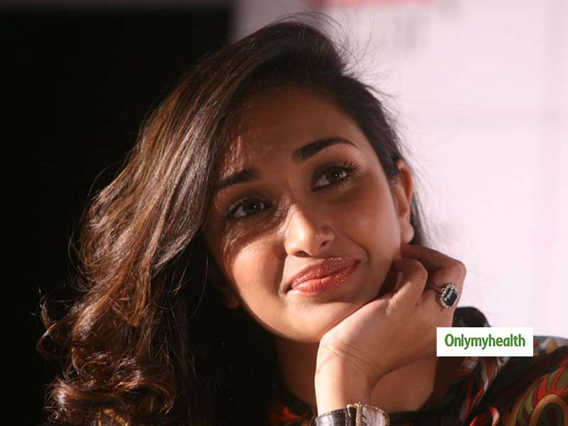Jiah Khan's Lost Battle to Depression: 10 Signs of Stress and Ways to Counter Depression
