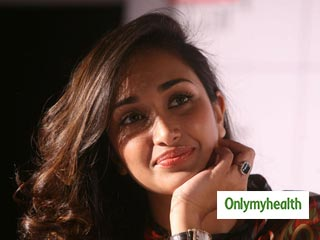 Jiah Khan's Lost Battle to Depression: 10 Signs of <strong>Stress</strong> and Ways to Counter Depression